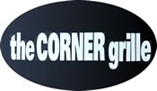 The Corner Grille